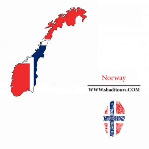 Norway-shaditours